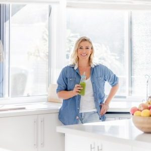 health-retreat-for-women-goddess-retreats-chelsea-ross