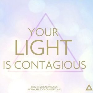 your-light-is-contagious-rebecca-campbell-book-novel-englightment-meditation-zen-yoga