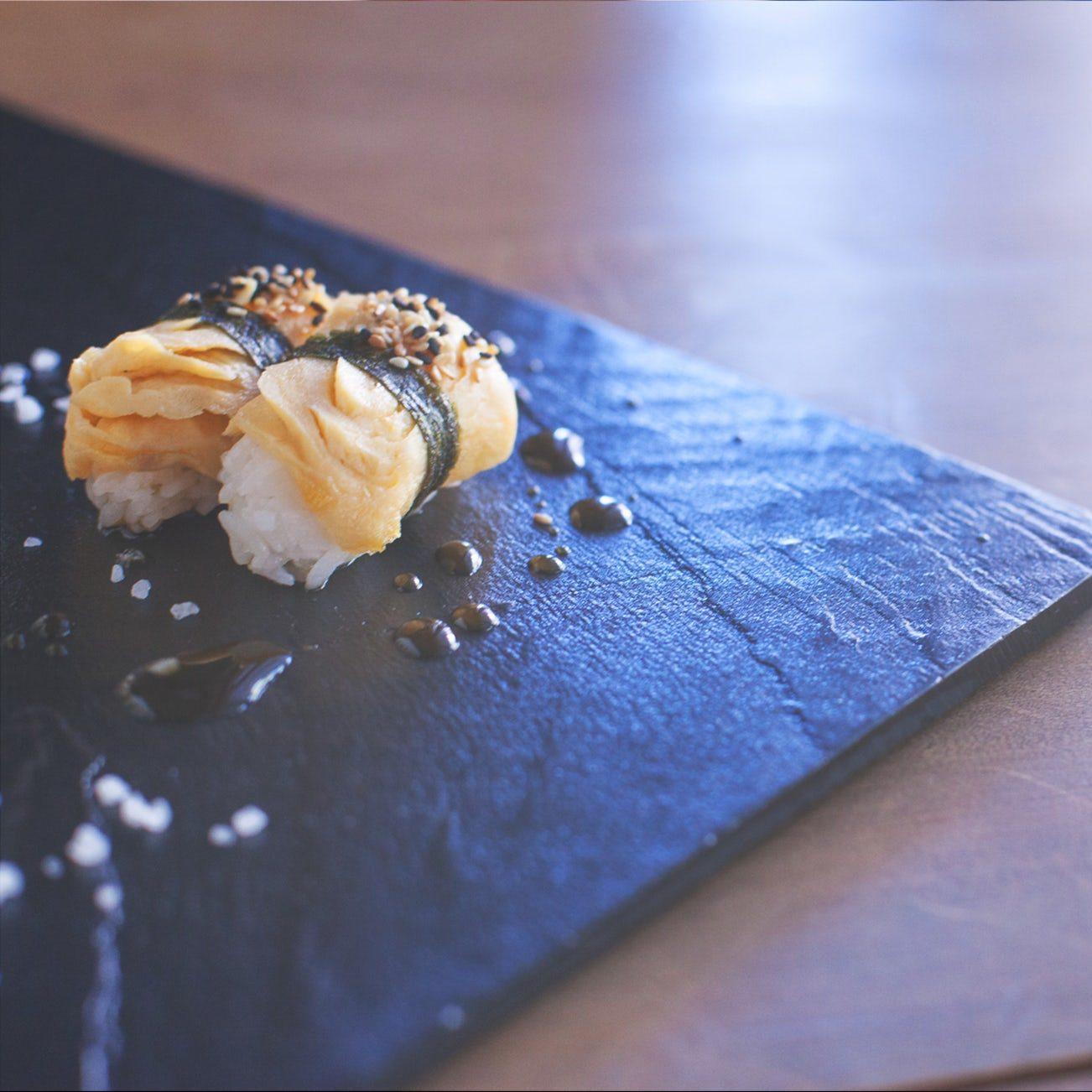 tamago-yaki-rolled-omlet-nourishing-solo-meal-japanese-
