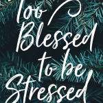 4 Festive Downloads and Inspirational Quotes